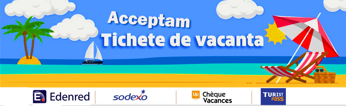 /resources/quick-sell-travelus/2019/1114/tichete-vacanta.png